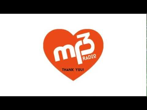 Thanks to our Constant Listeners!