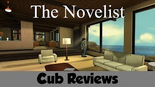 The Novelist (Video Review)