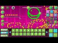 Geometry Dash  MAP COIN GLITCH?! (FIXED!) - YouTube