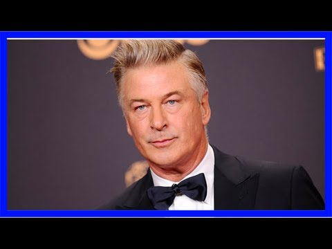 Alec baldwin takes controversial stance against hollywood assault claims