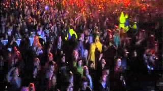 KoRn - Pop A Pill (live @ Rock am Ring 2011)