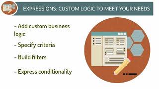 Overview: Custom Business Logic in Enterprise Data Management video thumbnail