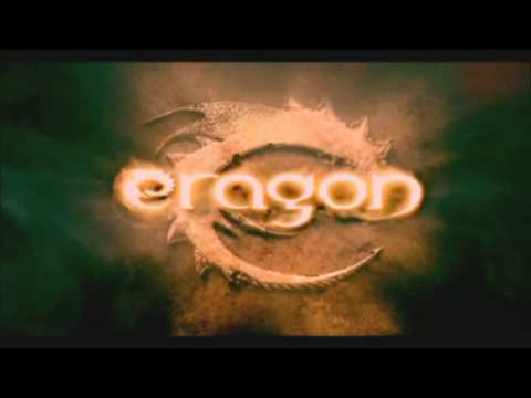 Download Eragon bande annonce