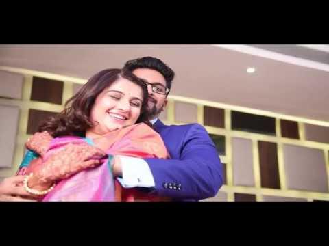 dhiraj and swarali dating