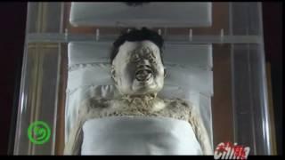 Չինական մշակույթի ոսկյա էջեր մաս 21/ Chinakan mshakuyti voskya ejer@ mas 21/ ATV 2016