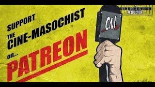 Horror Show Interview #6: The Cine-Masochist