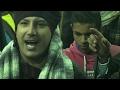 """رقص النائب """" مصطفى حسين بك ابو دومه """" مع الريس محمد عبد العال البنجاوى """" وفرقته"""