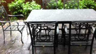 Overstock Patio Furniture Set Assembly Service Video In Baltimore By Furniture Assembly Experts