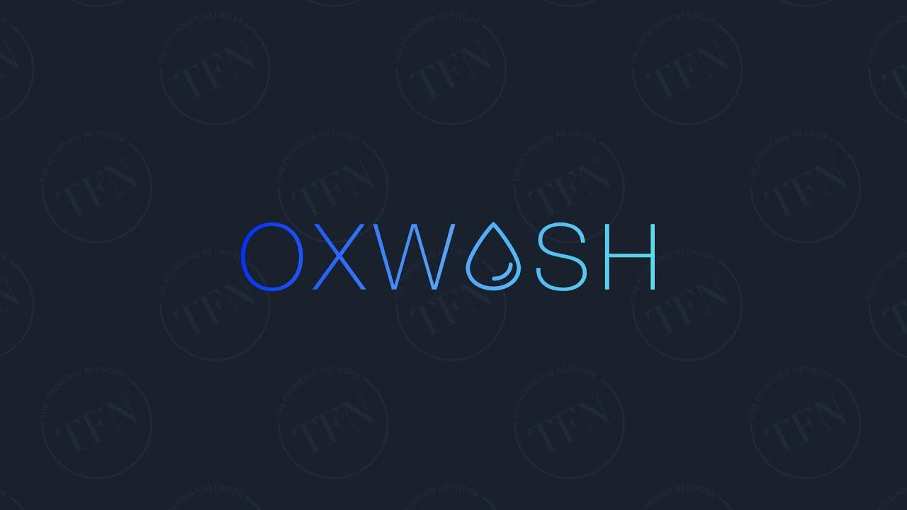 TFN Meets - Oxwash