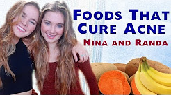 hqdefault - Sweet Potato Cure Acne