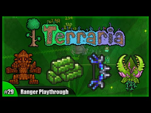 terraria xbox 360 how to get harpy wings