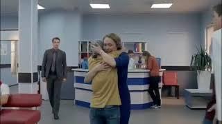 Саша(Оля) и Катя. Нити судьбы.