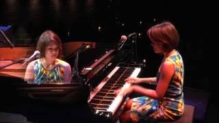Carolina Shout - Stephanie Trick, 2014