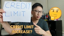 hqdefault - How To Increase Credit Limit Wells Fargo