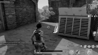 Fortnite: it was at this moment when he knew, he f*cked up
