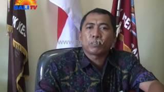 Education On Bali TV SMK KESEHATAN GANA ...