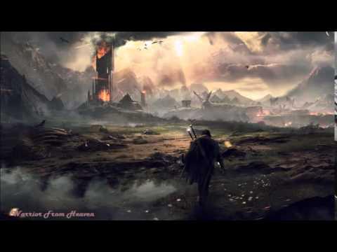 StormSound- Don't Lose Hope (2014 Epic Heroic Inspiring Emotional Orchestral Drama Adventure)