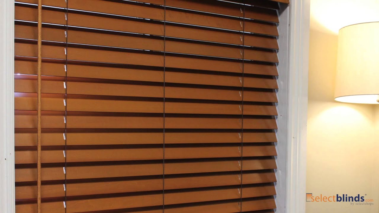 blinds of window decorators wood w faux wooden inspirational in slat cordless home blind shuttersi collection lovely