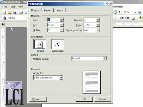 printing-invitations-with-your-computer-&-printer