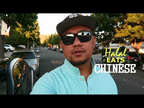 HALAL EATS | Milpitas | Darda Seafood Restaurant (CHINESE)