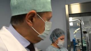 Презентация МРТ PoleStar в Петербурге(13)(30 сентября 2014 года в Санкт-Петербургском клиническом научно-практическом онкологическом центре состоялас..., 2014-10-02T06:08:06.000Z)