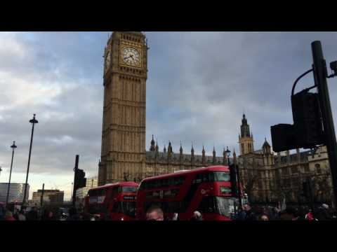 Soft London 2
