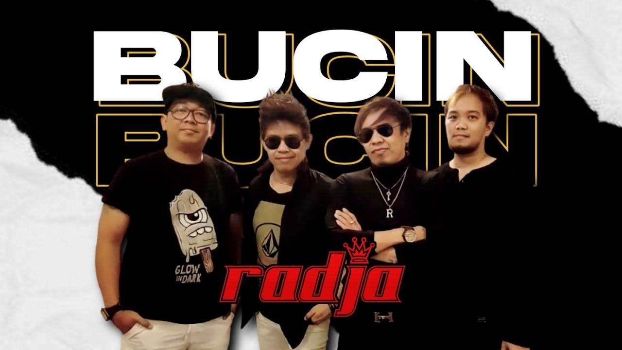 BUCIN