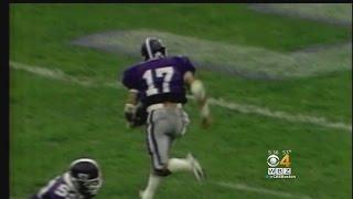 2-Time Heisman Trophy Finalist Gordie Lockbaum Featured In New ESPN Documentary