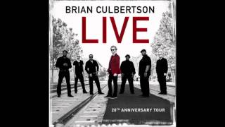 Brian Culbertson - Let's get started (20th Anniversary Live) Mp3