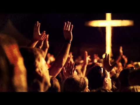 Ministerios de música como evagelización - Fray Nelson Medina