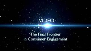 Los Angeles Best Video Spokesperson Creators - 818-535-8114