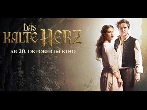 Das kalte Herz | Offizieller Trailer Deutsch HD