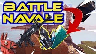 THEY WIN MASS LOOTS IN PLAY ING TO MY NEW GAME! Fortnite Save the World!