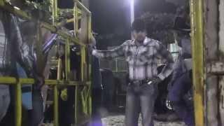 **JARIPEYAZO** Rancho La Mision en Coyuca De Benitez Guerrero 23 de Abril 2014