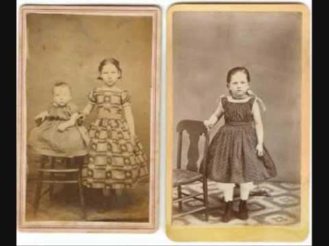 b606d0878d19 What Children Under 5 Wore During the Civil War Era