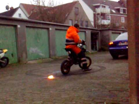Flame2.mp4