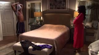 The Soul Man: Season Three Sizzle
