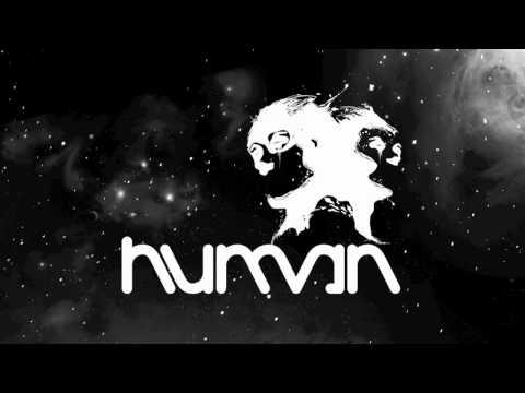 SPKTRM - Planet Human