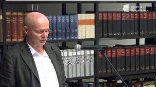 """Gerd Held: Zwischen Hysterie und Hybris – Unzeitgemäße Gedanken zur """"Klima-Rettung"""""""