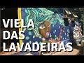 Você conhece a Viela das Lavadeiras? - embudasartes.net