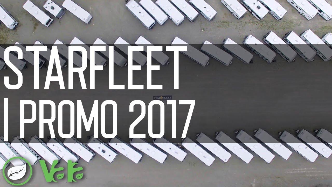 Star Fleet Trucking