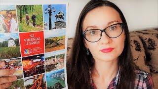 Почему русские переезжают в Сербию?