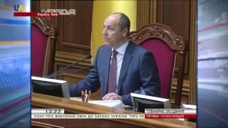 Українське телемовлення?>