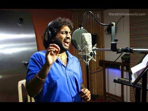 डीजेला_काय_र.भीमाच_गाणं_भारताबाहेर_वाजतंय_र_- bhim jayanti 2018 new song adarsh shinde
