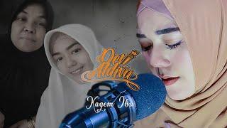 Gambar cover Kagem Ibu-Arda_cipt Didi Kempot (Cover Devi Aldiva)