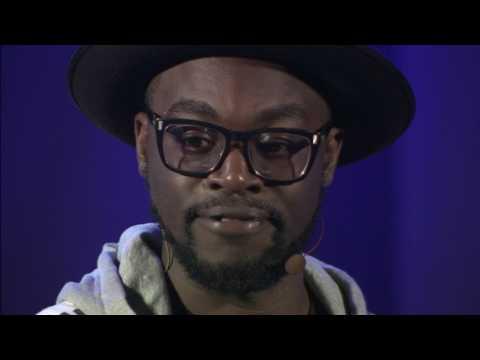 "How African music influenced pop | Bill Sellanga ""Blinky"" Bill"