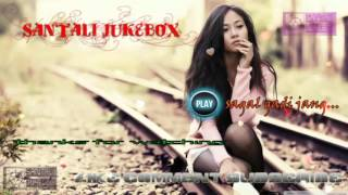 Sagal Gadi_New santali song 2017