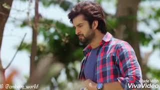 Kya Qusoor Hai Amla Ka?  Full video song