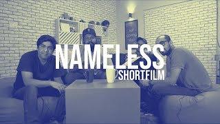 81 | Nameless - Short Film | The JoBhi Show