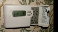 Air Conditioning Repair Elfers fl